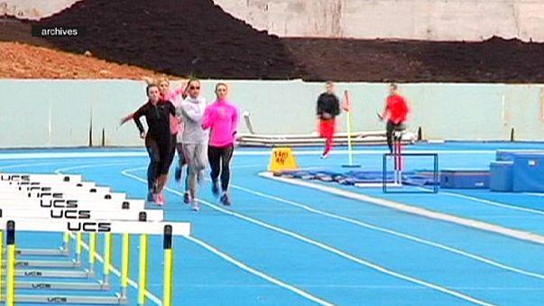Atletica: documentario della tv tedesca denuncia doping di massa in Russia