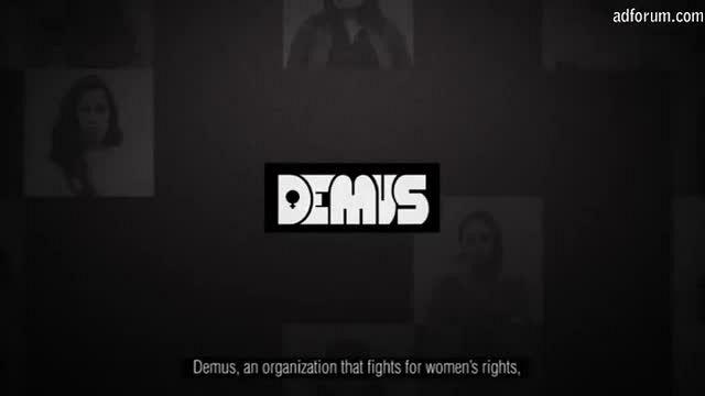 Don't edit don't hide (Demus)