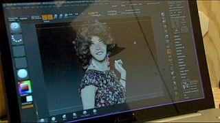 Il futuro dei selfie? Foto realistiche in 3D