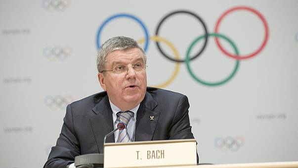 IOC to review Pyeongchang and Tokyo Games if Agenda 2020 reforms approved