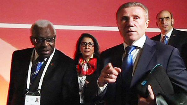 اللجنة الأولمبية الدولية تتجه نحو إحداث إصلاحات