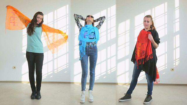 Brandiko : de l'art de créer sa marque déposée