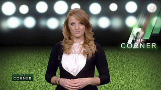 The Corner: Borussia kann noch gewinnen