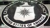 رفع السرية عن ملخص لبرنامج تعذيب المعتقلين العنيف من وكالة الاستخبارات الأميركية