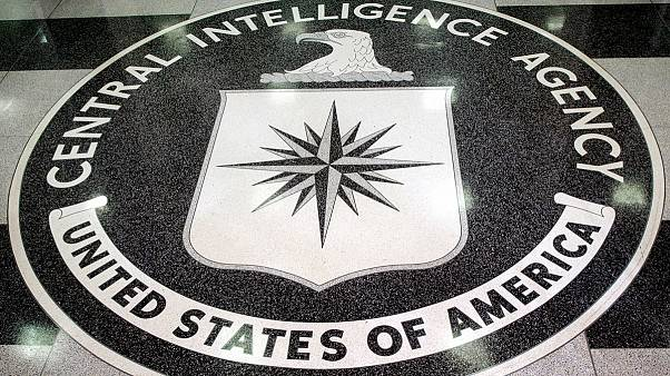 The US tightens security world wide for release of CIA torture report