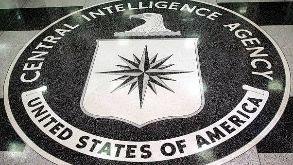 Zündstoff Folterbericht - USA erhöhen Sicherheitsmaßnahmen