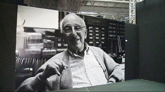"""Ralph Baer, """"Vater der Videospiele"""", wird in guter Erinnerung bleiben"""