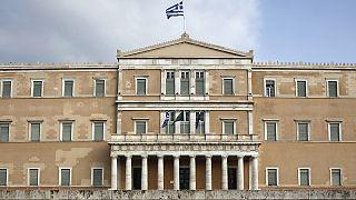 El Gobierno griego avanza el relevo del presidente, una maniobra para evitar unas generales anticipadas