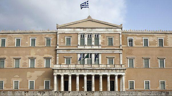 Ελλάδα: Ραγδαίες οι πολιτικές εξελίξεις - Υποψήφιος Πρόεδρος ο Σταύρος Δήμας
