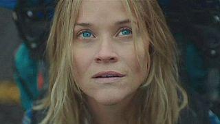 """""""Wild"""": Reese Witherspoon no trilho de mais um Óscar"""