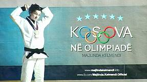 sport: Kosovo to compete at 2016 Olympics in Rio