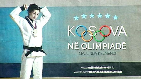 IOC nimmt Kosovo als Vollmitglied auf