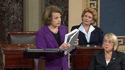 EUA: Estudo da comissão senatorial é devastador para a CIA