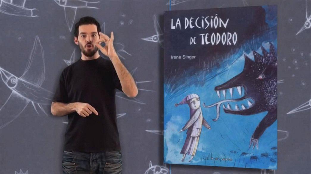 Una educación en búsqueda del idioma común de sordos y oyentes