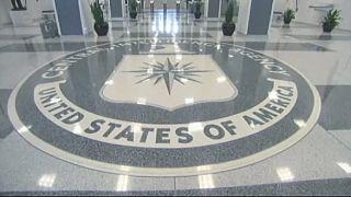 CIA: Washington beismert - és most?