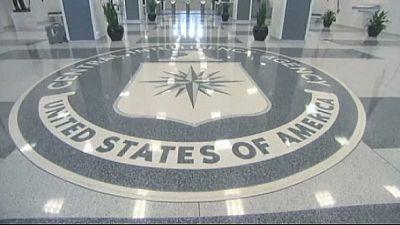 Torture: dopo la pubblicazione del rapporto sulla CIA, indignazione globale