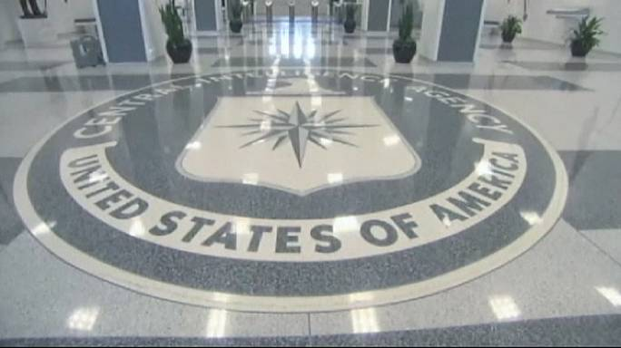 CIA: Washington beismert - és most?