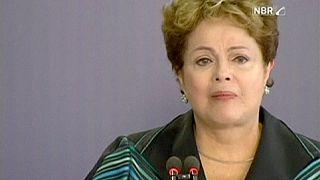 Informe indica atrocidades en la última dictadura en Brasil