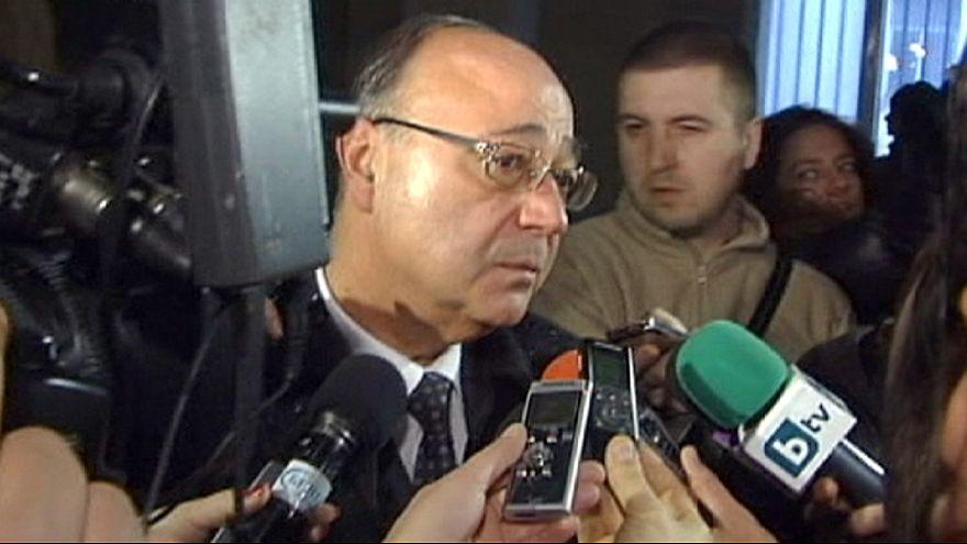 Bulgaristan eski istihbarat başkanı kayboldu