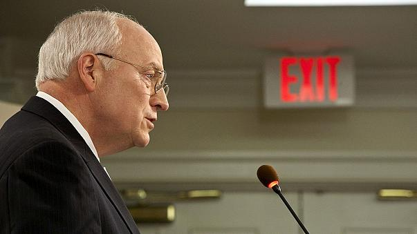CIA'in 'işkence yöntemlerine' ilginç savunma