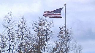 Los líderes del Congreso de EEUU acuerdan un prespuesto de un billón de dólares para evitar el cierre administrativo de 2013