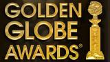 """Birdman"" leads Golden Globe Film Award nominations"