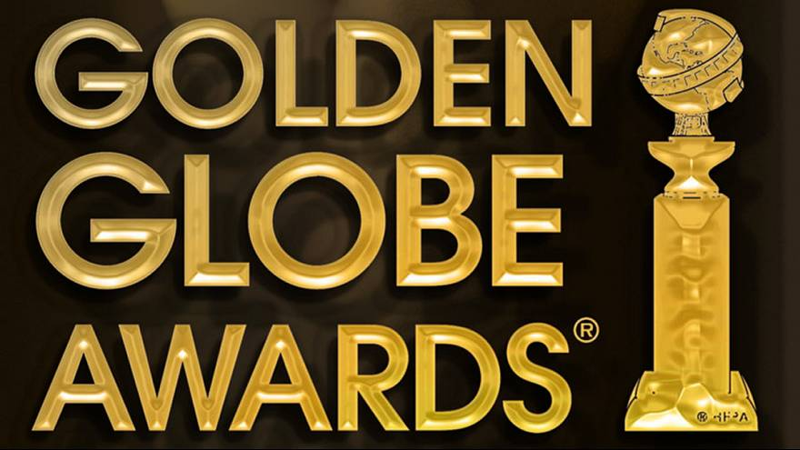 """Birdman"" leads Golden Globe Film Award nominations"