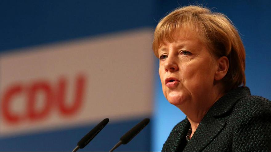 CDU yönetimindeki Türkler koltuklarını kaybetmedi