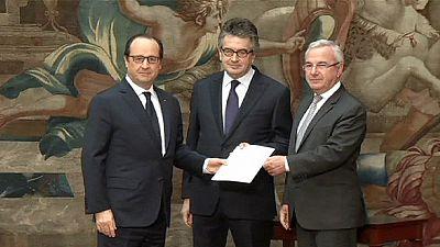 Sterbehilfe-Diskussion: Frankreich plant Änderungen