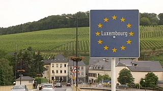 Leaker of documents exposing secret Luxembourg tax deals charged with theft