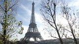 التصنيف الائتماني الفرنسي يتراجع حسب مقاييس وكالة فِيتْشْ