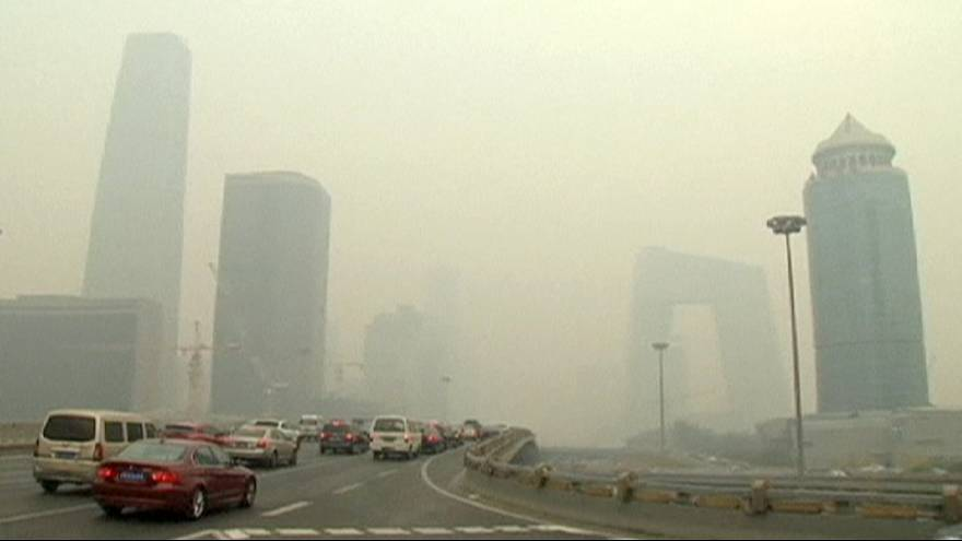 Gazdagok és szegények vitája: kudarccal fenyeget a klímakonferencia