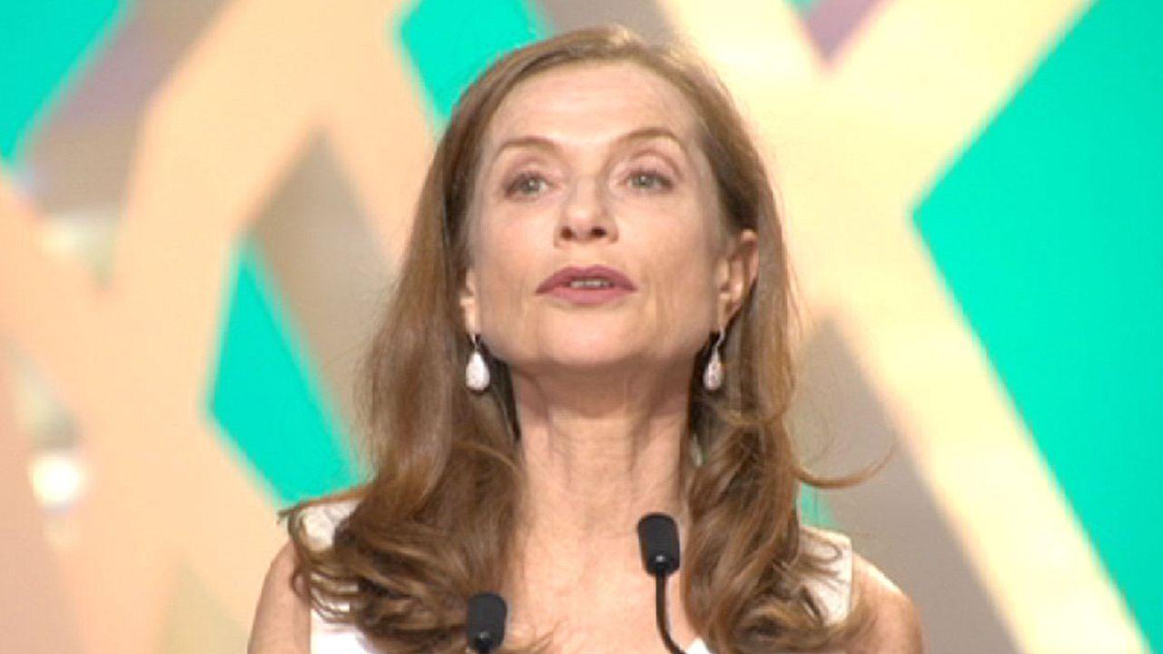 فیلم روسی «کلاس تادیب» برنده جایزه اول جشنواره فیلم مراکش