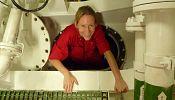 Laura Robinson: Deep ocean explorer