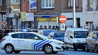 Véget ért a belgiumi túszejtés