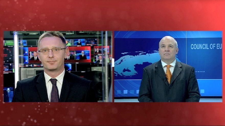 News+: Újabb bírálat az Orbán-kormánynak Strasbourgból