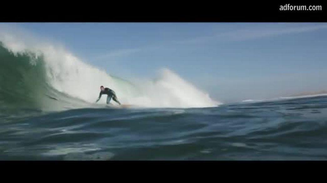 Plastic Nightmare (Surfrider Foundation)