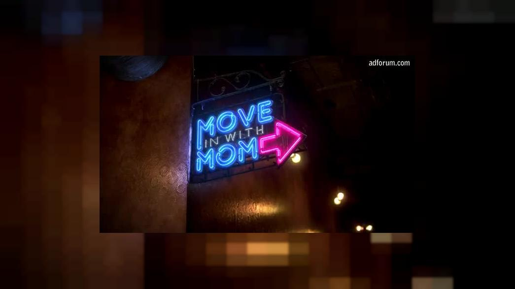 Neon Signs (Ad Council)