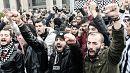 Turchia: al via il processo contro 35 tifosi del Beşiktaş, accusati di golpe