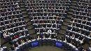 """El Parlamento Europeo apoya el """"principio"""" del reconocimiento al estado palestino"""