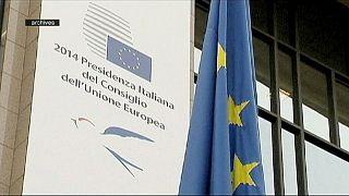 Juncker appelle les 28 à financer le Fonds européen d'investissements