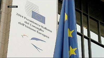 Il piano per gli investimenti al centro del summit Ue. Lotta tra i 28 leader per la flessibilità
