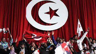 تونس تنتخب رئيسا جديدا الأحد