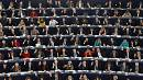 EU Parliament passes watered down resolution on 'principal' of Palestinian statehood