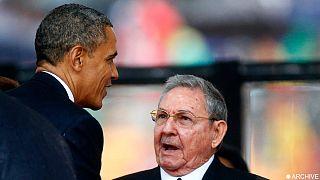 تبادل الجواسيس بين واشنطن وهافانا يفتح مستقبلا جديدا للبلدين