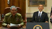 New era for US-Cuba relations after 18 months of secret talks