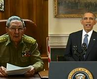 New era for US-Cuba relations after 18 months of secret talks