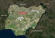 Dozens kidnapped in suspected Boko Haram attack in northern Nigeria