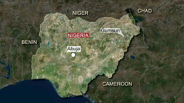 نيجيريا: مقتل 32 وخطف العشرات في هجوم شنته بوكو حرام