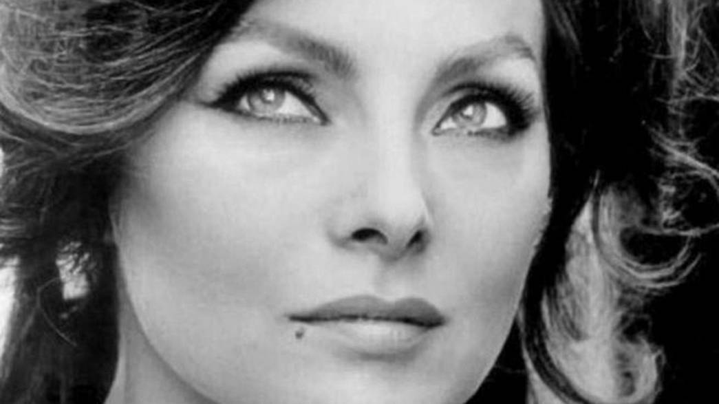 Cinema: addio a Virna Lisi, bellezza splendente